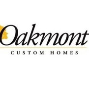 Oakmont Custom Homes's photo