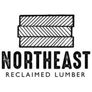 Foto de Northeast Reclaimed Lumber
