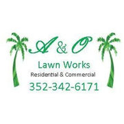 A&O Lawn Works's photo