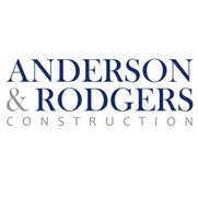 Anderson & Rodgers Construction's photo