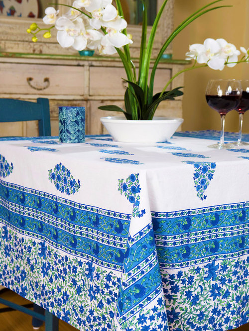 Attiser   French Country Style Tablecloth   Tablecloths