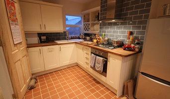 St Annes Kitchen