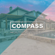 Compass Outdoor Design's photo