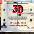 3-D Contracting Inc.'s profile photo