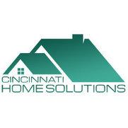 Cincinnati Home Solutions's photo