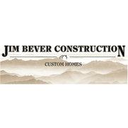 Jim Bever Construction's photo