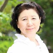 インテリアコーディネーター 林眞理子さんの写真