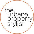 The Urbane Property Stylist's profile photo