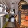 12 idées déco pour relooker une caravane ou un mobil-home