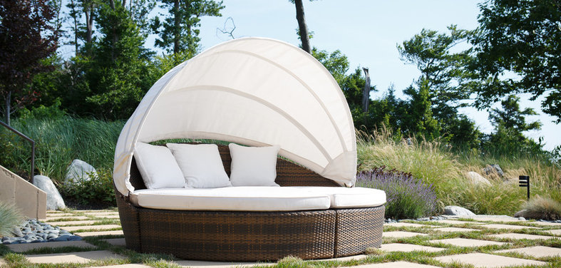 Outdoor Lounge Furniture highest-rated outdoor lounge furniture