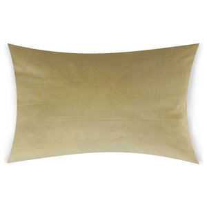 "Garrett Lumbar Throw Pillow, 18""x12"""
