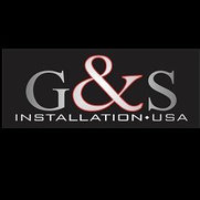 G and S Installation USA, LLC.'s photo