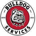 Bulldog Services's profile photo