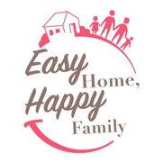 Photo de Easy home Happy family