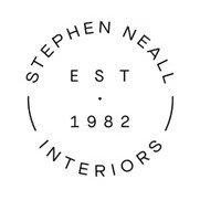 Stephen Neall Interiors's photo