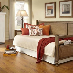 Peoples Furniture Amp Mattress Outlet Evansville In Us 47715