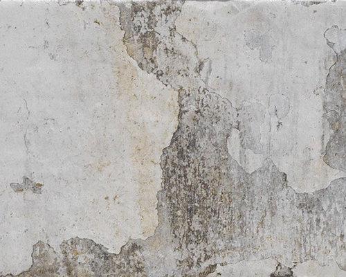 The Havana Collection - Sky Blue 4x8 - Wall And Floor Tile