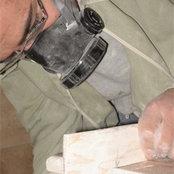 Key Tile CO's photo