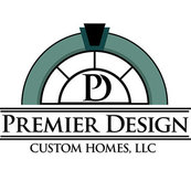 Premier Design Custom Homes - Westfield, NJ, US