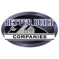 Better Built Companies, LLC's profile photo