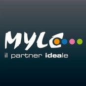 Foto di MYLC di Yuri Meneghetti