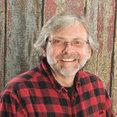 Ridder's Custom Woodwork, LLC's profile photo