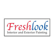Freshlook Painting LLC's photo