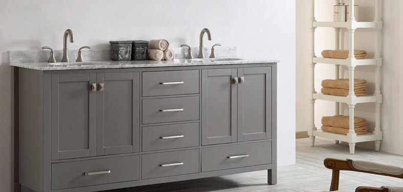Bestselling Vanities With Free Shipping