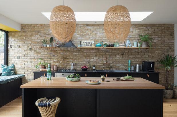 2018 Shortlist Announced London Home Design Awards