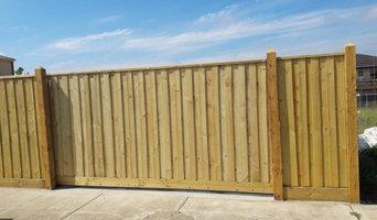 Smart Fencing - Craigieburn (Timber Fencing)