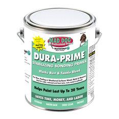 Mad Dog Dura-Prime, Made Dog Original