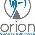ORION QUARTZ SURFACES's profile photo