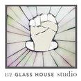 112 Glass House's profile photo