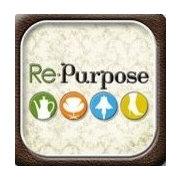 Foto de RePurpose Shop