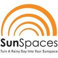 SunSpaces's profile photo