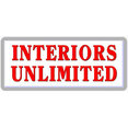 Interiors Unlimited's profile photo