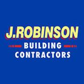 J.Robinson Building Contractors's photo