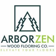 Arbor Zen Hardwood Floors's photo