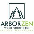 Arbor Zen Hardwood Floors's profile photo