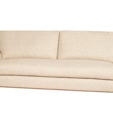 Q&C Home - Penelope Sofa - Sofas