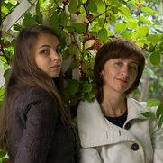 Фото пользователя КЛУМБАshop Каменева Наталья и Гаврилова Анастасия