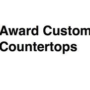 Foto de Award Custom Countertops