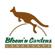 Bloom'n Gardens Landscape's photo
