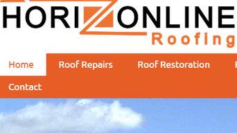 Horizonline Roofing