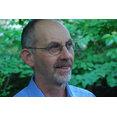 Roger Washburn Landscape Architecture's profile photo
