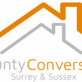 County Conversions's profile photo