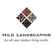 Foto de Hild Landscaping
