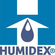 Humidex's photo