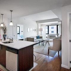Nagad Cabinets - Brooklyn, NY, US 11230