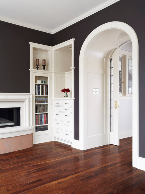 Arched Sliding Door Ideas Pictures Remodel And Decor